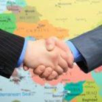 Polityka społeczna a możliwość zatrudnienia obcokrajowców