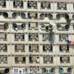 Dlaczego Polacy wolą mieszkać na blokowiskach